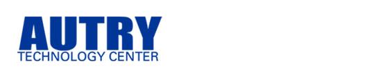 Autry Technology Center